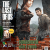 Propaganda The Last of Us 2013
