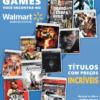 Propaganda Walmart 2013