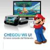 Propaganda Wii U 2016