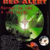 Propaganda Command & Conquer: Red Alert