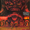 Propaganda Diablo 1997