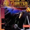 Propaganda Star Wars X-Wing vs. Tie Fighter