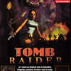 Propaganda Tomb Raider