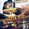 Propaganda Driver San Francisco - Revista PlayStation 155