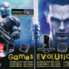 Propaganda Games Evolution - Revista PlayStation 155