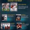 Propaganda Livraria da Folha - Revista PlayStation 155