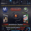 Propaganda Phênix Games - Revista PlayStation 155