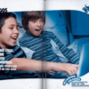 Propaganda UOL Jogos - Revista PlayStation 155