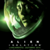 Alien Isolation - PlayStation 196