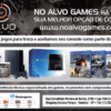 Alvo Games - PlayStation 186