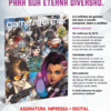 Assinatura Game Informer - PlayStation 228