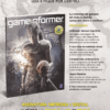 Assinatura Game Informer - PlayStation 231