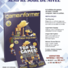 Assinatura Game Informer - PlayStation 234