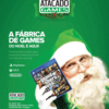 Atacado Games - PlayStation 199