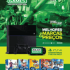 Atacado Games - PlayStation 200