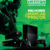 Atacado Games - PlayStation 201