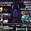 BGC Rio 2017 - PlayStation 228