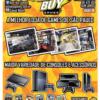 Best Buy Games - PlayStation 199