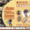 Brasil Game Show - PlayStation 235