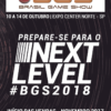 Brasil Game Show - PlayStation 238