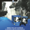 Bundle The Last Guardian - PlayStation 230