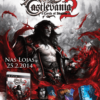 Castlevania: Lord of Shadow 2 - PlayStation 190