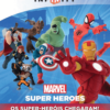 Disney Infinity - PlayStation 197
