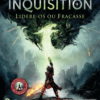 Dragon Age Inquisition - PlayStation 197