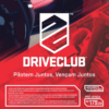 Driveclub - PlayStation 196