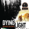 Dying Light - PlayStation 200