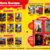 Editora Europa - PlayStation 173