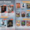 Editora Europa - PlayStation 186