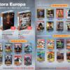 Editora Europa - PlayStation 188