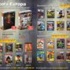 Editora Europa - PlayStation 190