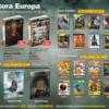Editora Europa - PlayStation 192