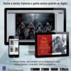 Editora Europa - PlayStation 195