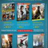 Editora Europa - PlayStation 196