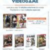 Editora Europa - PlayStation 236
