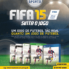 FIFA 15 - PlayStation 195