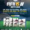 FIFA 15 - PlayStation 197