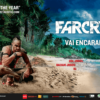 Far Cry 3 - PlayStation 170