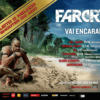 Far Cry 3 - PlayStation 171