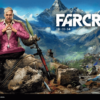 Far Cry 4 - PlayStation 196