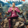 Far Cry 4 - PlayStation 199