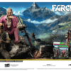 Far Cry 4 (Saraiva) - PlayStation 197
