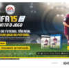 Fifa 15 (Saraiva) - PlayStation 195