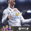 Fifa 18 - PlayStation 236