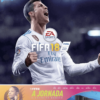 Fifa 18 - PlayStation 237