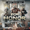 For Honor - PlayStation 229