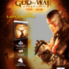 God of War: Ascension - PlayStation 175